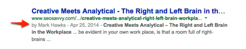 google-authorship-tag