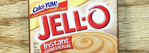 content marketing jello