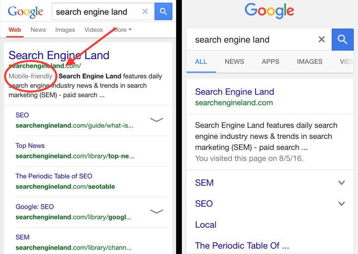 google-mobile-friendly-tag