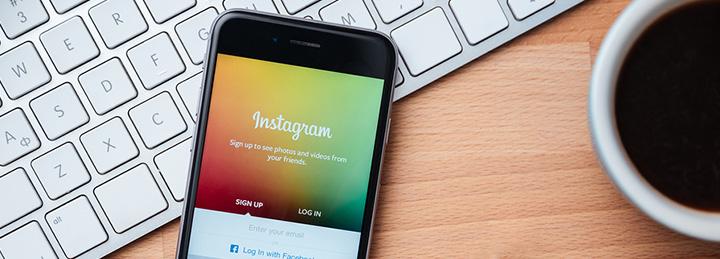 instagram campaigns